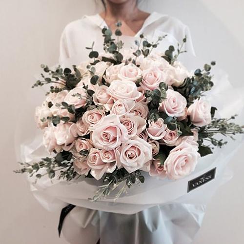 www.123raovat.com: Kỉ niệm ngày cưới nên tặng lẵng hoa gì cho đối $$$$$